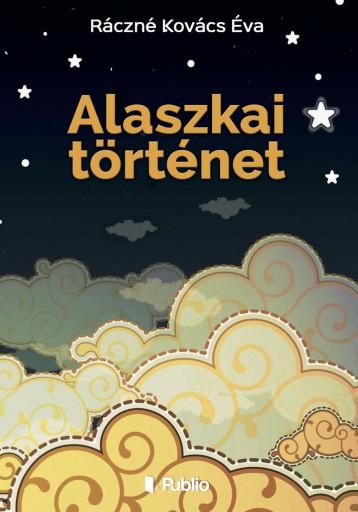 Fókuszban a szerző: Ráczné Kovács Éva