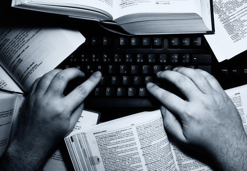 6 eset, amikor érdemes utószót írni a könyvhöz