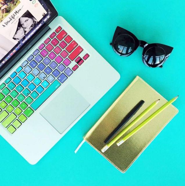 7 apróság, amitől jobb íróvá válhatsz