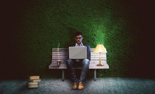 10 gyakori hiba, amit a kezdő írók elkövetnek