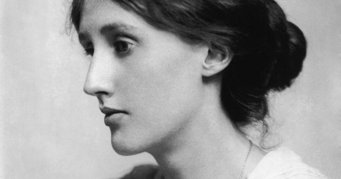 Virginia Woolf: a self-publishing és a gyönyörű borítók úttörője